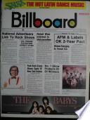 Nov 12, 1977