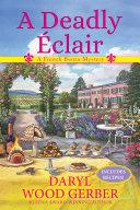 A Deadly Eclair [Pdf/ePub] eBook
