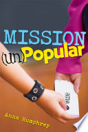Mission  Un Popular