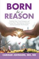 Born for a Reason