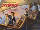 Pirates of the Caribbean: Jack Sparrow: The Tale of Billy Turner and Other Stories