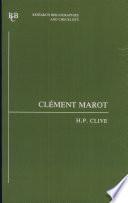 Cl  ment Marot