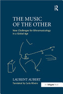 The Music of the Other