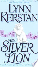 The Silver Lion
