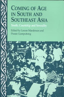 Coming of Age in South and Southeast Asia