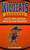 Arizona Wildcats Handbook
