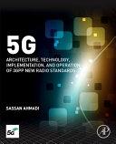 5G Book PDF