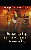 The Lost Girl of Neverland