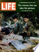 16 veeb. 1968