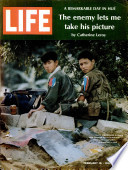 Feb 16, 1968