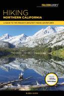Hiking Northern California [Pdf/ePub] eBook