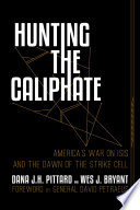 Hunting The Caliphate Book