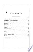 The Eliot Cook Book Pdf/ePub eBook