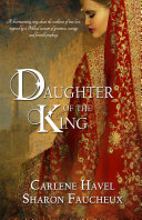 Pdf Daughter of the King Telecharger