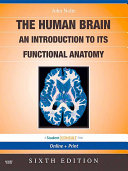 The Human Brain E Book