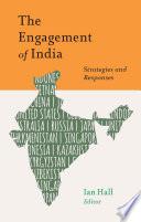 The Engagement of India Pdf/ePub eBook