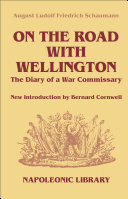 On The Road With Wellington Pdf/ePub eBook