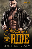 Outlaw's Ride (Book 2)