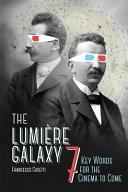Pdf The Lumière Galaxy