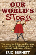 Our World's Story