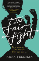 The Fair Fight Pdf/ePub eBook