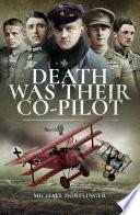 Death Was Their Co Pilot