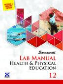 LK Health Edu HB 12 E R1