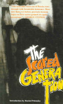 The Scared Generation