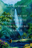 Paradise of the Pacific Book