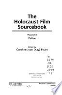 The Holocaust Film Sourcebook: Fiction