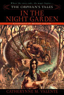 The Orphan's Tales: In the Night Garden Book