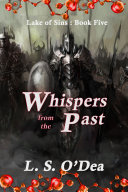 Whispers From the Past Book