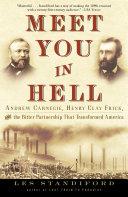 Meet You in Hell Pdf/ePub eBook