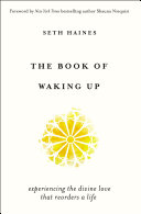 Pdf The Book of Waking Up Telecharger