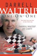 Darrell Waltrip One on One