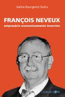 Pdf François Neveux Telecharger
