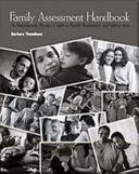 Family Assessment Handbook