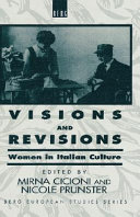 Pdf Visions and Revisions