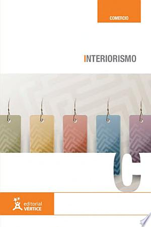 Download Interiorismo Free Books - Dlebooks.net