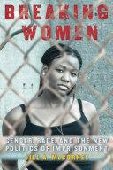 Breaking Women Pdf/ePub eBook