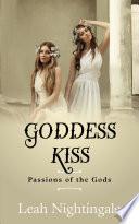 Goddess Kiss
