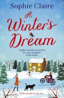 Pdf A Winter's Dream