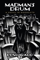 Mad Man s Drum