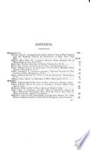 Arming American Merchant Vessels. Hearings ... on H. J. Res. 237 ... October 13 and 14, 1941
