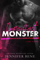 Imperfect Monster