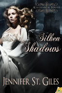 Silken Shadows