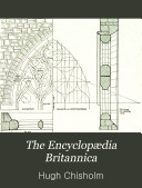 The Encyclop  dia Britannica