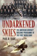 Undarkened Skies