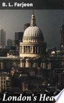 London s Heart