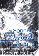 Sonnets of David 2